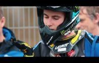 Dutch Masters of Motocross Markelo – Official Aftermovie