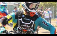 KNMV – Dutch Masters of Motocross –  Mill Aftermovie